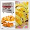 济南烘焙烤箱价格