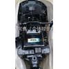 17DJL-00030-A东风6档DF6S900变速箱总成