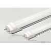 綠麥科技 廣州綠麥LED高效節能燈管LMT8001LED燈管
