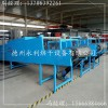 永利厂家定制热镀锌件烘干设备 五金件烘干设备