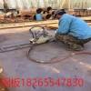 山东省耐磨价格 NM450耐磨钢板公司
