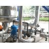 疏水阀选型-,烟台亿通达蒸汽节能设备有限公司