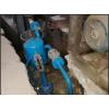 疏水阀价格-,烟台亿通达蒸汽节能设备有限公司