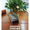 河南净化铝材 郑州净化房配套铝材