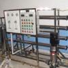 水处理设备常用的水处理技术