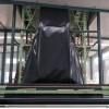 厂家直供 HDPE垃圾场填埋防渗膜土工膜聚乙烯土工膜