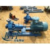 水冷式导热油泵,导热油泵,RY风冷式热油泵