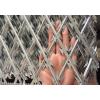 焊接菱形刺绳网片@融水苗族自治县焊接菱形刺绳网片厂家供应