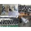 供应南京中德QJB潜水搅拌机,铸铁和不锈钢0.37—15KW