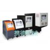 模溫機、攜德模溫機、不銹鋼模溫機、水溫模溫機、高溫水溫機