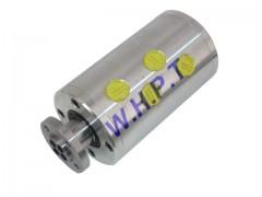RMH-F060H030-4HP4通道高壓高速旋轉接頭