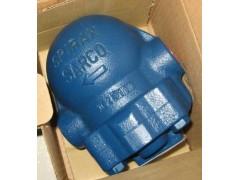 英国斯派莎克浮球式疏水阀,Spiraxarco浮球式疏水阀