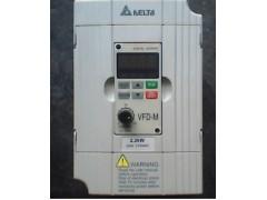 天津臺達變頻器代理VFD022B43變頻器面板