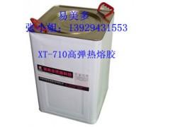 热转印热熔胶,烫画热熔胶,热转印材料、东莞热熔胶
