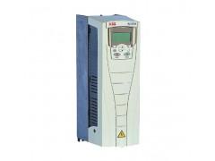 唐山ABB變頻器ACS510-060A變頻器面板