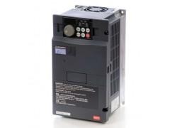 唐山三菱變頻器代理F740-15K調速器