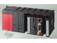 唐山三菱PLC主機Q2UCPU/PLC模塊