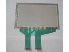 石家莊三菱觸摸屏屏幕、觸控板、觸摸玻璃GT1175