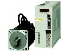 石家莊三菱伺服放大器MR-E-40A-KH003伺服驅動器