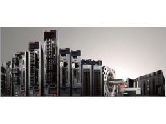 石家莊三菱伺服電機HG-KR43J伺服定位系統