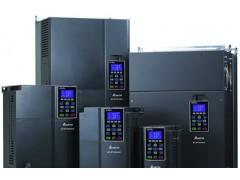 石家莊臺達變頻器代理VFD185CP43變頻器面板