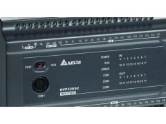 石家莊臺達PLC模塊DVP60ES200R可編程控制器