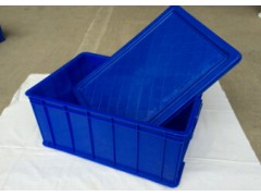 消毒餐具周轉箱,18套餐具箱。20套餐具箱,24套餐具箱