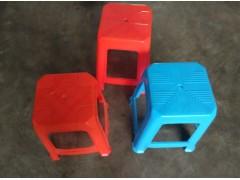塑料凳子,塑料方凳價格,臨沂塑料凳子批發,塑料凳子廠家