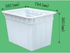 塑料水箱。塑料水箱價格,塑料水箱生產廠家,塑料水箱規格
