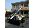 出售雙重管高壓旋噴樁機,液壓步履旋噴鉆機,天津聚強直銷