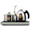 Leina XT-128C3雷纳/电水壶电热水壶/不锈钢/无异味/外贸原单特价