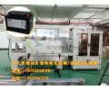 蓄电池自动热缩包装机/蓄电池收缩机--星火合肥包装机