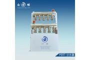兰州PERT地暖管-地暖管十大品牌