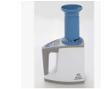 供應濟寧糧食專用杯式容重水分儀LDS-1G  玉米小麥測水儀