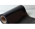 納米微吸膠反重力泡棉反重力吸附材料