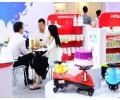 華南童車及嬰童用品展_國際童車及嬰童用品展覽會_童車及嬰童