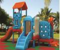 組合滑梯供應商/兒童滑梯供應商/組合滑梯