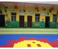 塑膠懸浮地板報價/塑膠懸浮地板批發/拼裝懸浮地板訂購