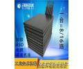 ASO优化设备-安卓ASO优化排名-常用ASO优化技巧
