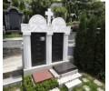 重慶風水好的陵園地址-巴南區陵園在哪兒-渝北區陵園