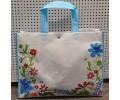 購物手提袋銷售 通用手提袋哪家快 手提袋銷售