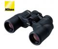 尼康A211閱野10x42雙筒望遠鏡代理價促銷