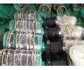 外装电动滚筒的主要型号