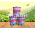 江苏951聚氨酯防水配方,高效防水就选皎阳951聚氨酯防水涂料