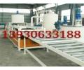 硅質聚苯板設備專業供應商