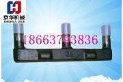 刮板用E型螺栓90SO12107-2(15GL01-1)