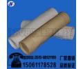 防水收尘袋生产厂家 盐城哪里有卖品#牌#好的防水收尘袋