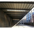 精益求精#钢结构工程#钢结构车间#简易板房
