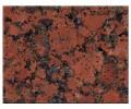 泉州哪有供应价格合理的红钻石板材-红钻石板材制造商