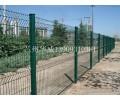 供应兰州优质的护栏网_白银护栏网价格
